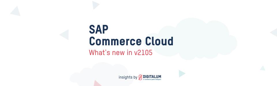 sap commerce cloud whats new header