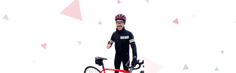 header voordelen fietsleasing